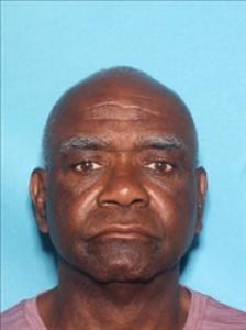 Sidney J Brown a registered Sex Offender of Mississippi