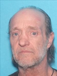 Lanny W Jourdan a registered Sex Offender of Mississippi