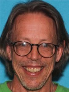Timothy Wade Oakes a registered Sex Offender of Mississippi