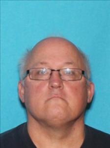 David Eugene Stickler a registered Sex Offender of Mississippi