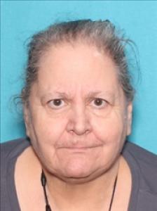 Debra Kay Sutton a registered Sex Offender of Mississippi