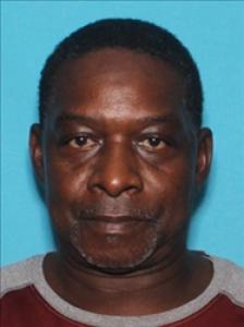 Bobby J Young a registered Sex Offender of Mississippi