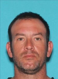 William Thomas Jones a registered Sex Offender of Mississippi