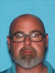 Henry Albert Gruno a registered Sex Offender of Mississippi
