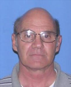 Donald Ray Williams a registered Sex Offender of Tennessee