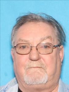 Robert Hardy Mccoy a registered Sex Offender of Mississippi