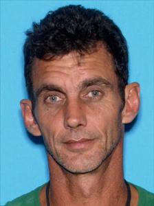Richard Wayne Hall a registered Sexual Offender or Predator of Florida