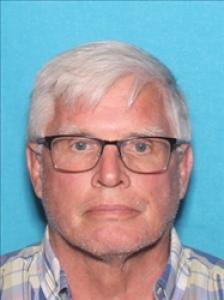 Anthony Owens a registered Sex Offender of Mississippi