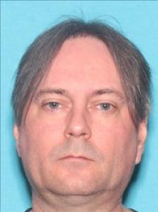Nolley Osbourne Byrd a registered Sex Offender of Mississippi