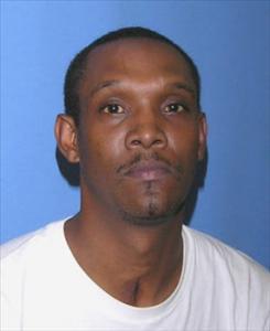 Johnny Edward Jackson a registered Sex Offender of Missouri