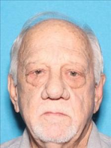 Charles S Scruggs a registered Sex Offender of Mississippi