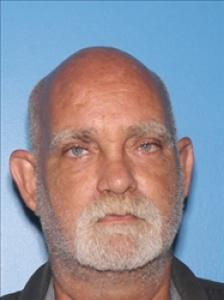 Donald Micheal Babb a registered Sex Offender of Mississippi