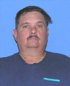 Billy Joe Morgan a registered Sex Offender of Tennessee