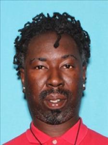 Orlando Lashun Ferguson a registered Sex Offender of Mississippi