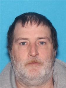 James Micheal Everett a registered Sex Offender of North Dakota