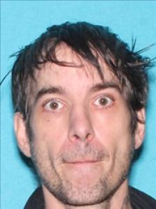 Austin J Yoesel a registered Sex Offender of Mississippi