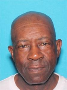 Anderson E Luckett a registered Sex Offender of Mississippi