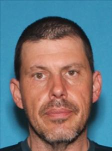 Jason Paul Gray a registered Sex Offender of Mississippi