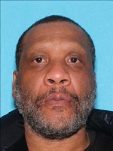 Gregory Leon Griffin a registered Sex Offender of California