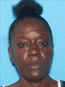 Mary Elizabeth Silas a registered Sex Offender of Mississippi