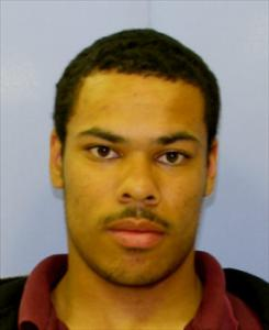 Michael Anthony Washington a registered Sex Offender of Wisconsin