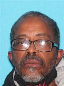 Alvin Bernard Stewart a registered Sex Offender of Michigan