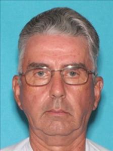 Edward Lee Snelgrove a registered Sex Offender of Mississippi