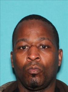 Daniel Roshaun Bacon a registered Sex Offender of Mississippi
