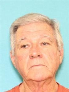 John Woods Vandevere a registered Sex Offender of Mississippi