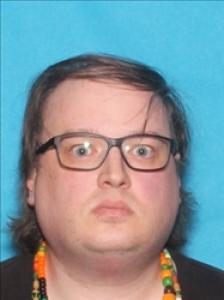 Mark Daniel Schear a registered Sex Offender of Mississippi