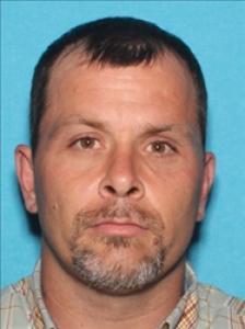 James R Gibbons a registered Sex Offender of Mississippi