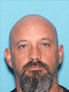 Joshua Dewayne Phillipson a registered Sex Offender of Mississippi