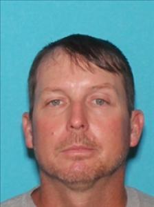 Gary Paul Thornton a registered Sex Offender of Mississippi