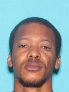 Antonio Jerrell Clark a registered Sex Offender of Mississippi