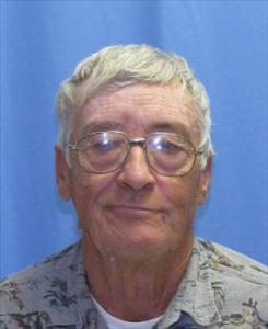 Thomas Ray Green a registered Sex Offender of Arkansas
