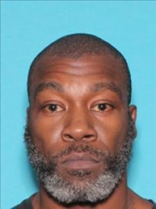 Vincent Lamar Johnson a registered Sex Offender of Mississippi