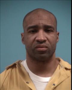 Demasico Cortez Hicks a registered Sex Offender of Mississippi