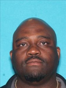 Jason Cordell Massey a registered Sex Offender of Mississippi