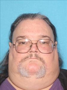 Robert Anthony Kimsey a registered Sex Offender of Mississippi