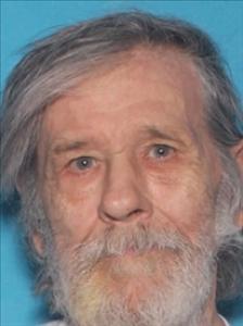 Carl Frances Apperson a registered Sex Offender of Mississippi