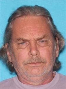 Robert Wayne Mitchell a registered Sex Offender of Mississippi