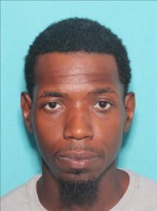 Julius Jermaine Moore a registered Sex Offender of Mississippi