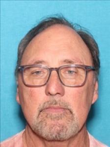 George Earl Hebert a registered Sex Offender of Mississippi
