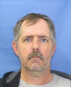 Jimmy D Smith a registered Sex Offender of Tennessee