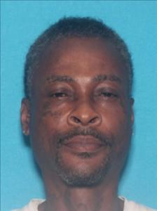 Marcus Lavante Mcgill a registered Sex Offender of Mississippi