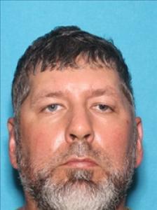 Richard Aubrey Denman a registered Sex Offender of Mississippi