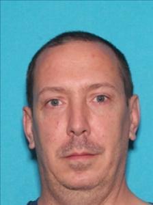 Preston Alfred Webster a registered Sex Offender of Mississippi