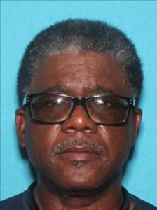 Raymond Dennis Collins a registered Sex Offender of Mississippi