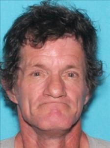 James Parrish Rutledge a registered Sex Offender of Mississippi