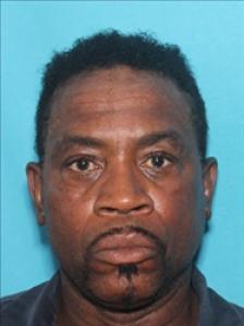 John D Bobbitt a registered Sex Offender of Mississippi